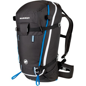 Mammut Spindrift 32 Backpack black